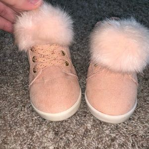 Size 6c girls shoes